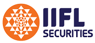 IIFL Securities